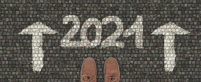 2021-zlato-slika