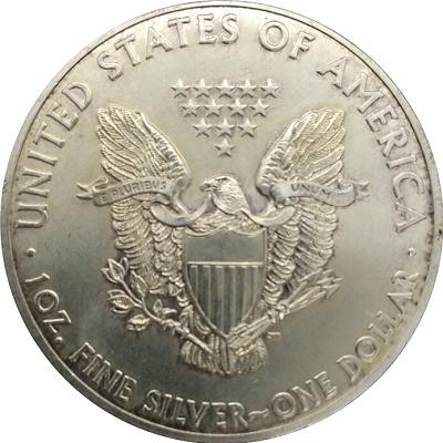 americki-liberty-unca-srebra-srebrnjak-slika