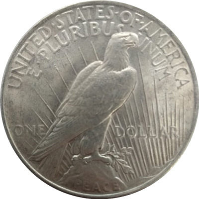 1-americki-dolar-peace-dollar-srebrnjak-slika