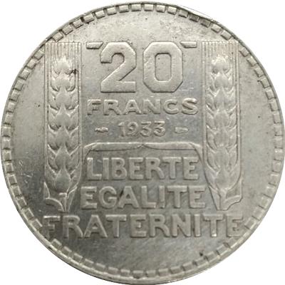 20-francuskih-franaka-srebrnjak-slika