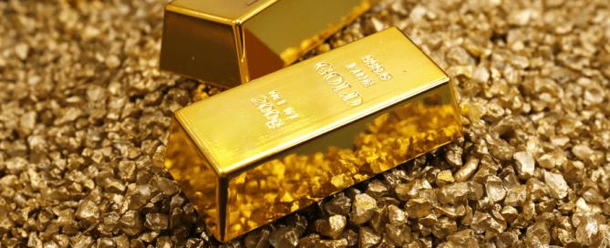 faktori-cijena-zlata-slika