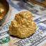 jp-morgan-cijena-zlata-slika