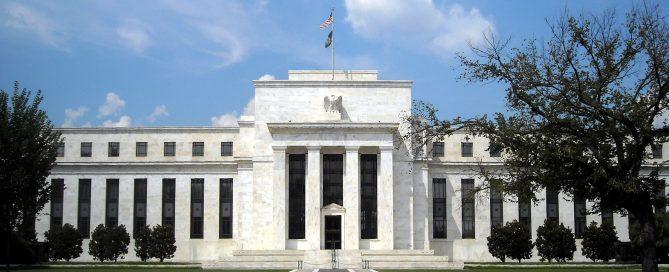 sustav-federalnih-rezervi-slika