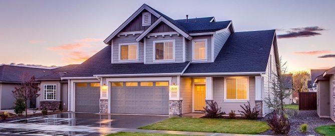 ulaganje-u-nekretnine-slika