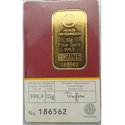 10-grama-kinebar-poluga-staro-pakiranje-2