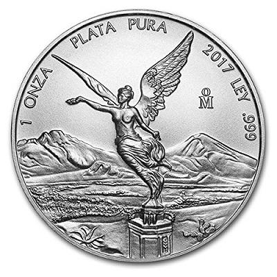 Meksicki-libertad-1-unca-1