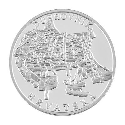 Srebrna-medalja-Dubrovnik-1
