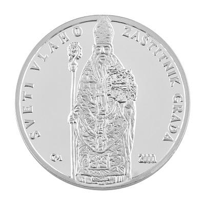 Srebrna-medalja-Dubrovnik-2