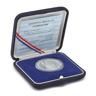 Srebrna-medalja-Dubrovnik-3