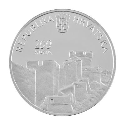 Srebrnjak-grad-Dubrovnik-2