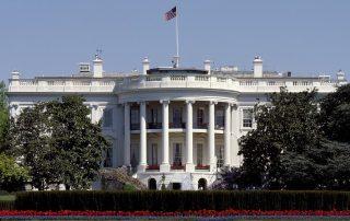 americki-predsjednicki-izbori-slika