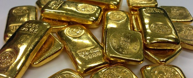 standard-chartered-zlato-slika