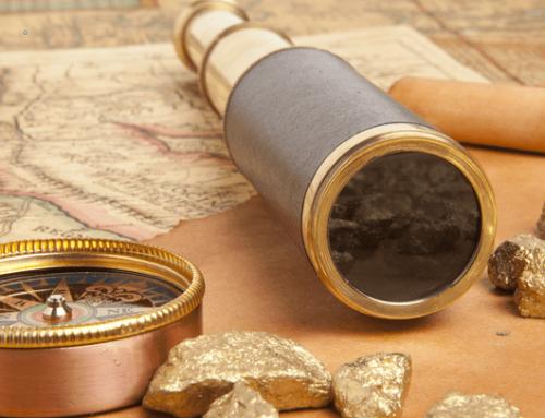 Tehnički muzej otvorio izložbu o zlatu – saznajte kako do besplatnih ulaznica!