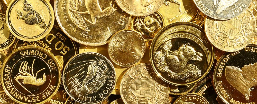 zlatnici-ili-zlatne-poluge-slika-1