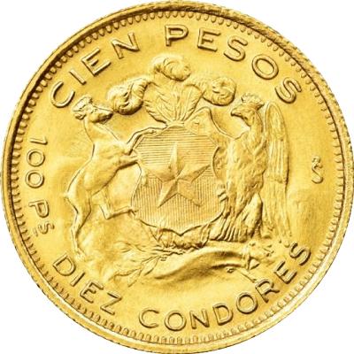 100-cileanskih-pesosa-2