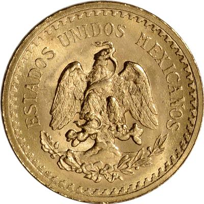2-i-pol-meksicka-pesosa-2