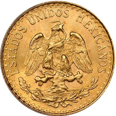 2-meksicka-pesosa-1