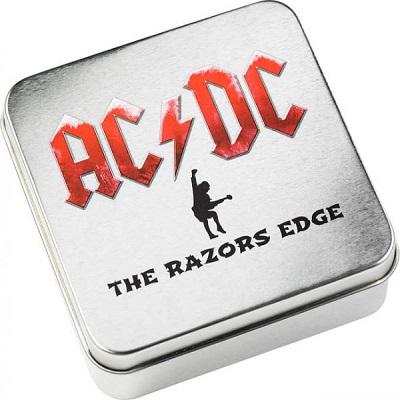AC-DC-srebrnjak-3