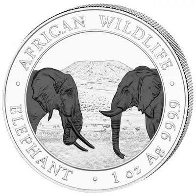 African-Wildlife-srebro-1