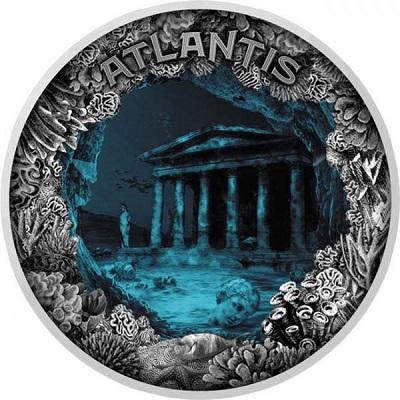 atlantis-srebrnjak-1