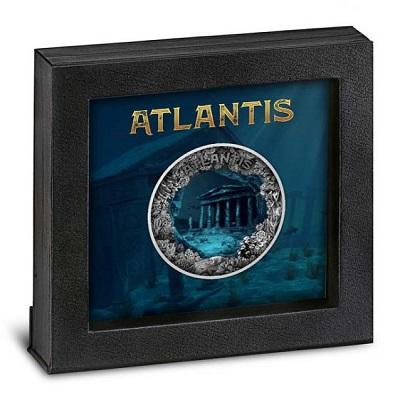 atlantis-srebrnjak-4