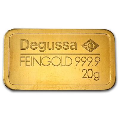 degussa-poluga-20g-1