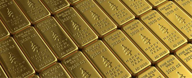nestasica-zlata-slika-1