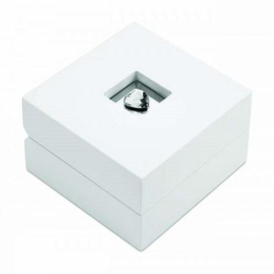 srebrnjak-vjencanje-4