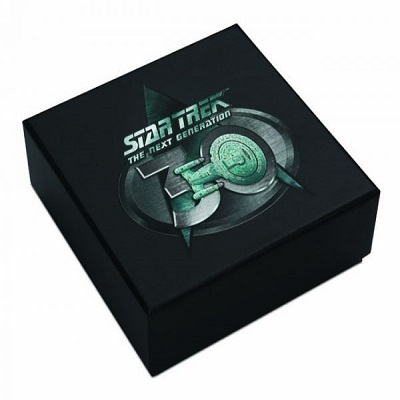 star-trek-worf-srebrnjak-4