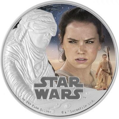 star-wars-srebrnjak-rey-1