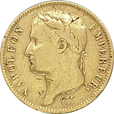 zlatnik-40-francuskih-franaka-1