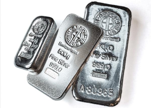 otkup-srebrnih-poluga-slika