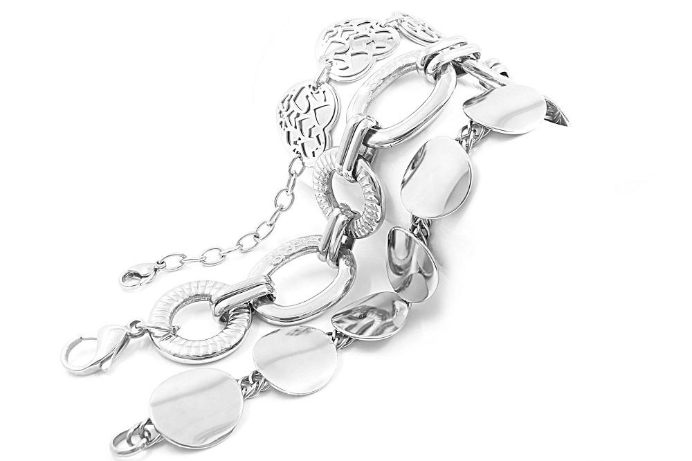 otkup-srebrnog-nakita-slika