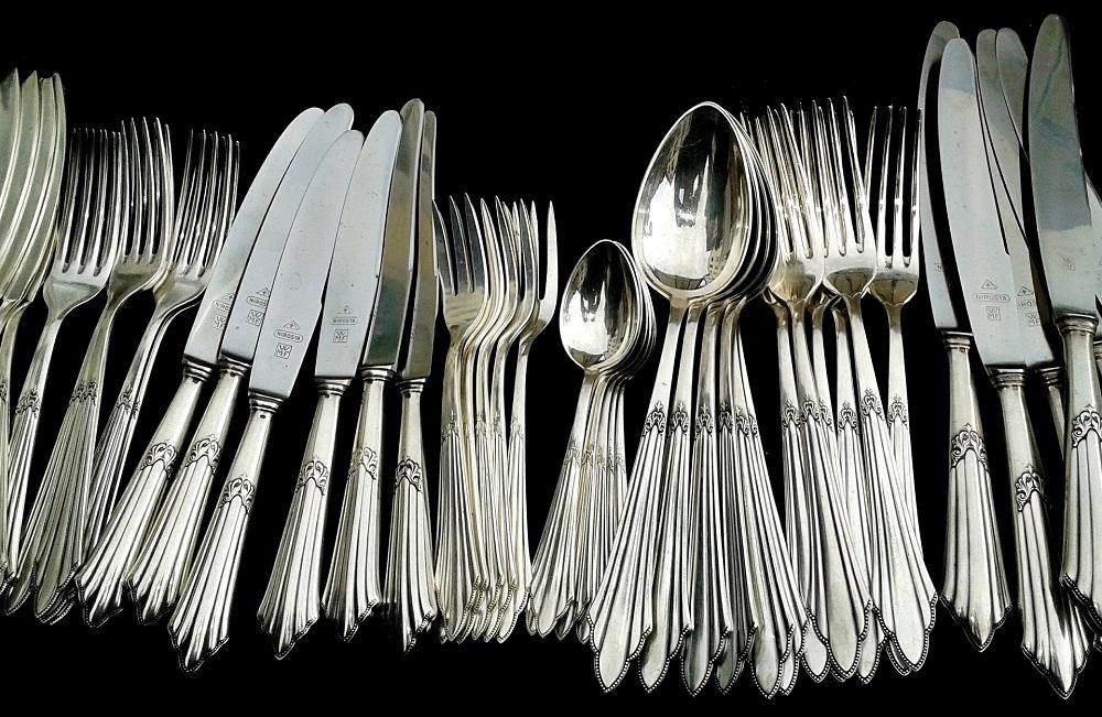 otkup-srebrnog-pribora-besteka-slika