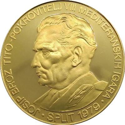 zlatnik-tito-mediteranske-igre-2