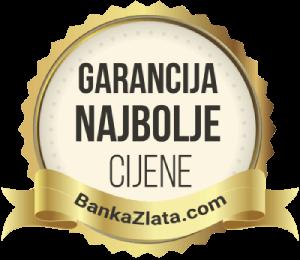otkup-zlata-garancija