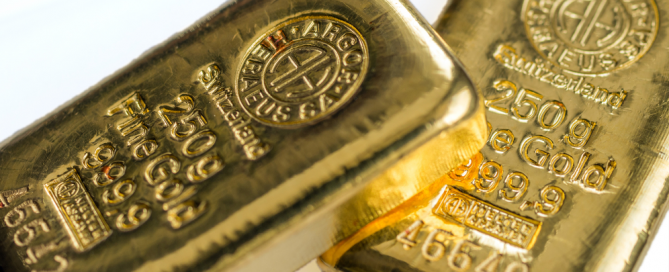 cijena-zlata-prognoza-slika