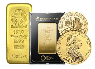 cijena-zlatnih-poluga-zlatnika