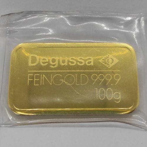 degussa-100g-zlatna-poluga-1