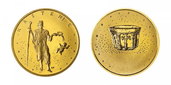 zlatna-medalja-krstenje-slike