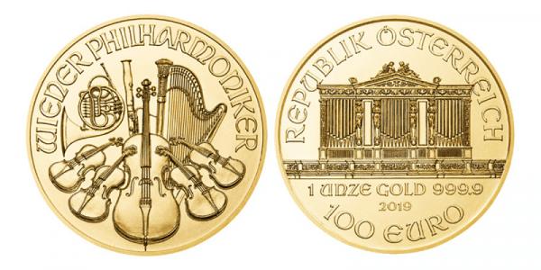 zlatnik-becki-filharmonicar-slike