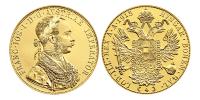 zlatnik-veliki-dukat-slike