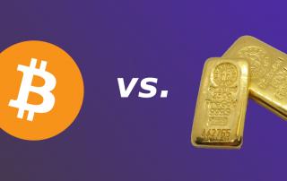 bitcoin-kriptovalute-zlato