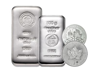 cijena-srebra-poluge