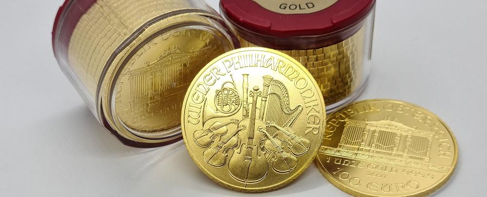 cijena-zlata-pad-slika