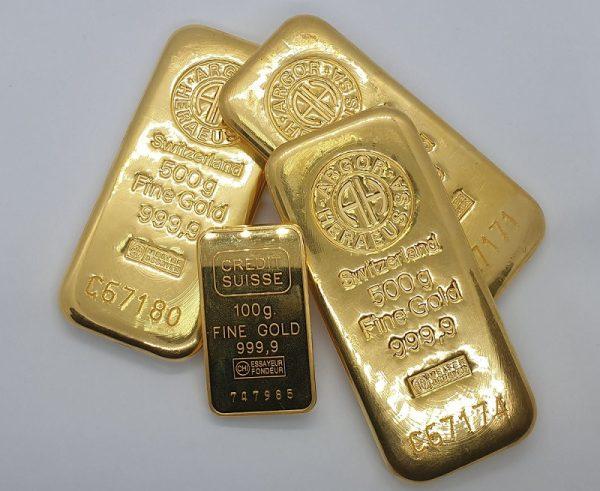 upotreba-zlata-investicija