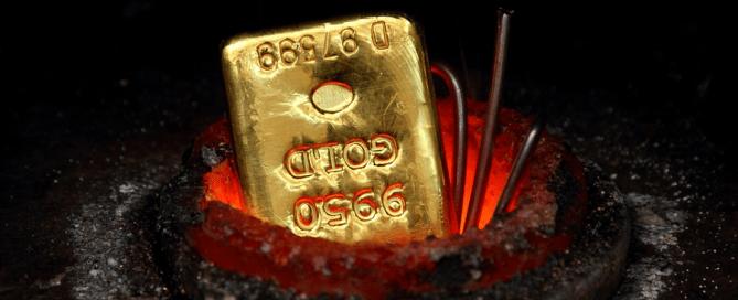zlato-uporaba-koristenje