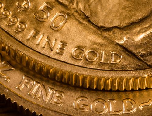 Unatoč padu cijene zlata, investitori nemaju razloga za brigu – Evo i zašto