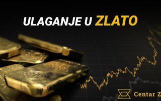 ulaganje-u-zlato-1