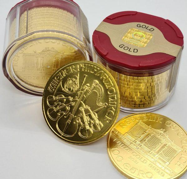 ulaganje-u-zlato-zlatnici